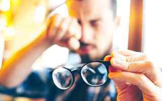οφθαλμιατρος καλαμαρια θεσσαλονικης-διαθλαστικες ανωμαλιες μυωπια υπερμετρωπια αστιγματισμος πρεσβυωπια