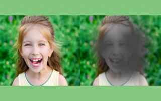 οφθαλμιατρος καλαμαρια θεσσαλονικης-ηλικιακη εκφυλιση ωχρας κηλιδας