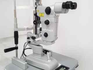 yag laser-οφθαλμιατρος χαριλαου πυλαια θεσσαλονικη